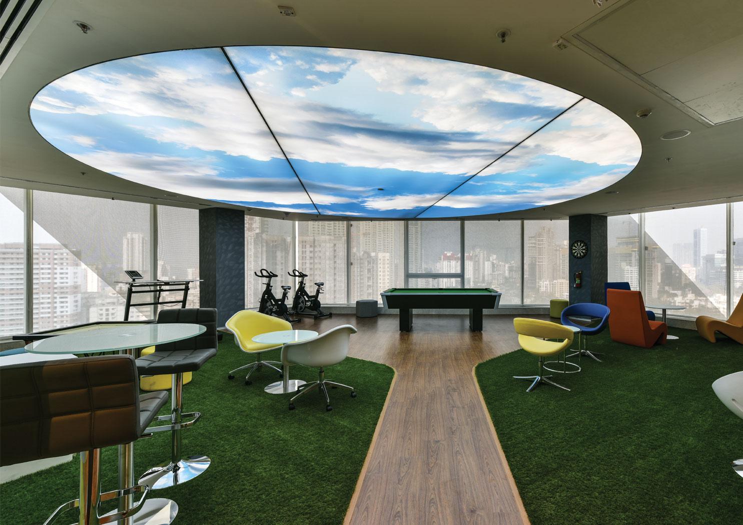 Sankalpan Architecture | Interior Design