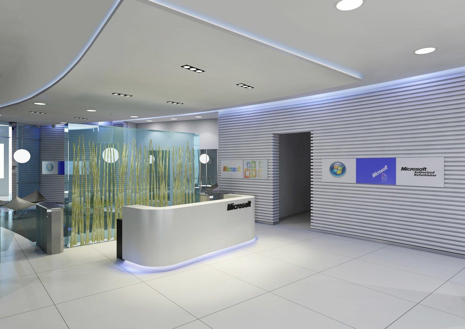 sankalpan architecture interior design