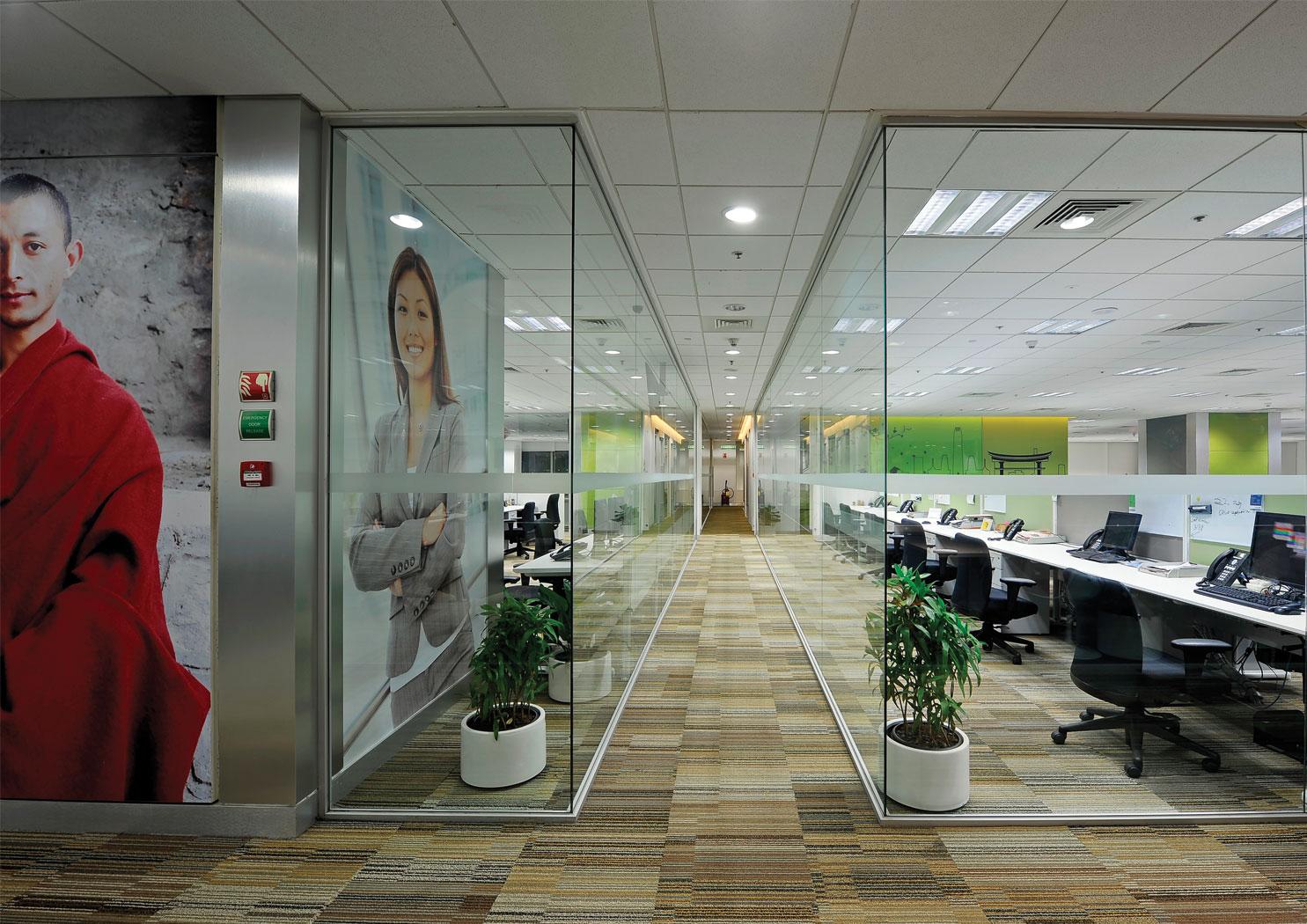 interior architecture design salary in india chennai